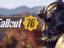 Развитие Fallout 76 после 8-го обновления