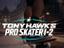 [Обзор] Tony Hawk's Pro Skater 1+2 - великолепный ремейк классики