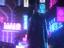 Hitman III - Китайский город Чунцин в новом ролике от разработчиков