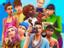 The Sims 4 - Появится новая система создания симов