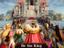 Honor of Kings - Cамая прибыльная мобильная игра за апрель