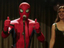 Человек-Паук остается в «Кинематографической вселенной Marvel»