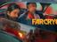Far Cry 6 — Первые скриншоты, подробности, издания и коллекционка с огнеметом