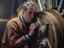 Netflix покажет зомби-боевик «Армия воров» 29 октября