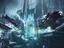 EVE Online — Видеоруководство по игровой торговле