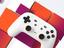 Google Stadia – Стартовая линейка игр