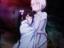 28 апреля фанатов DanMachi ждет еще одна OVA о девушках на горячих источниках