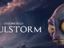 Oddworld: Soulstorm - Разработчики выпустили новый тизер-трейлер