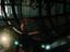 """Zombie Army 4: Dead War - Вышло дополнение """"Мертвый цеппелин"""""""