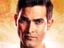 Трейлер «Супермена и Лоис» - нового сериала во «Вселенной Стрелы»