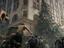 World War Z — В очередном обновлении добавили забитую зомби московскую подземку