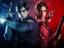 Режиссер новой экранизации Resident Evil пообещал, что зрителям будет «очень-очень страшно»