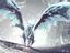 "Monster Hunter World - Разработчики решили проблему оптимизации ""Iceborne"""