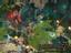Druidstone - Завораживающая тактическая RPG выйдет в следующем месяце