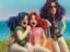 Дебютный трейлер аниме «Ая и ведьма» от Studio Ghibli и Миязаки Горо