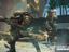 Tom Clancy's Ghost Recon: Phantoms