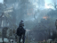 Demon's Souls - Никаких 4K60FPS на PS5