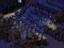 Starship Troopers: Terran Command — Трейлер игрового процесса RTS. Еще больше покажут в 18:00 на Twitch