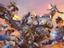 Overwatch 2 - Команда разработчиков покажет новые карты и PvP-режим 20 мая