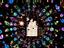 Tetris Effect вышла в EGS, но для VR на HTC Vive используется SteamVR