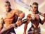Dauntless - Игроков ждет небольшой подарок