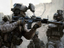 Call of Duty: Modern Warfare - Игра получит полноценный кроссплей