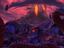 "World of Warcraft - Начался четвертый сезон ""Битвы за Азерот"""
