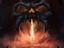 Netflix и Mattel TV делают аниме-сериал по мультисериалу Masters of the Universe