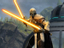 """Star Wars: The Old Republic - Обновление 6.2.1 внесет изменения в системы """"Восстаний"""" и усиления экипировки"""