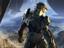Halo Infinite - Актер озвучки рассказал о дате выхода игры