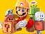 Обзор: Super Mario Maker 2 - Make Mario great again!