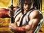 Samurai Shodown - Очередной трейлер для Nintendo Switch