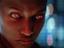 Заметки о Cyberpunk 2077 - Кто же эта девушка?