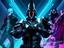 Fortnite - Epic Games наказывает игроков за просмотр матчей