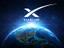 Starlink покроет всю Землю уже в 2022 году. Скорость будет 300Мбит/с, а пинг — 20 мс