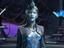 [Халява] Galactic Civilizations III - В магазине Epic Games Store бесплатно раздают космическую 4Х-стратегию