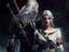 Совокупные продажи игр серии The Witcher достигли 50 миллионов копий