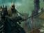Новые подробности об апдейте «Судьба Гундабада» Lord of the Rings Online
