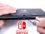 Президент Nintendo извинился за низкокачественные джойконы