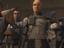Капитан Рекс и бракованные клоны в ролике первого эпизода финала «Звездных войн: Войны клонов»