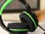 Обзор беспроводной гарнитуры RAZER KAIRA PRO для Xbox Series