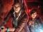 В Resident Evil 8 будет камера от первого лица, оккультизм — другие новые подробности