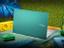 Скидка к началу учебного года на ноутбуки VivoBook от ASUS