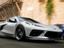 Forza Horizon 5 — Первый список с более чем 400 автомобилями представлен разработчиками