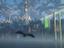 Обзор Assassin's Creed Valhalla - приключения Эйвора Борсона в Англии