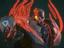 "League of Legends - В разработке находится ""ПРОЕКТ: Расплата"""