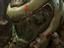Режиссер DOOM Eternal всерьез задумался о замене Думгая на Думгерл. Новый Палач Рока для новой эпохи?