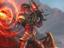 Magic: Legends — Разработчики показали пироманта и четвертый акт