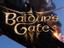 Превью Baldur's Gate 3 - самая интерактивная RPG по D&D