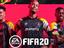 EA убрала Марко ван Бастена из FIFA 20 за нацистское приветствие